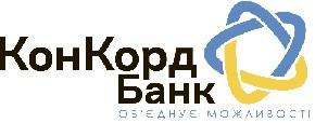 «АКБ «КОНКОРД»