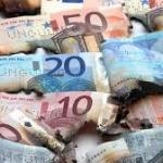 На валютном рынке вновь неспокойно: что ждет гривну