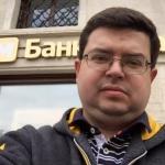 """Прокуратура повторно арестовала бизнес-центр """"Гулливер"""" в Киеве"""