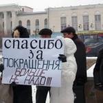 Украине «светит» двузначная годовая инфляция, по некоторым оценкам, даже до 20%!