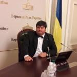 Вернуть доверие к банкам Украины без люстрации банковского персонала и возврата украденных вкладов - невозможно!