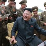 Хакеры КНДР позарились на деньги Всемирного банка