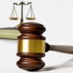 """Суд может взыскать почти полмиллиарда грн в пользу финкомпаний - партнеров банка """"Михайловский"""" - юрист"""