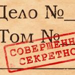 """Коломойский пытается через суд вернуть себе """"Приватбанк"""", - зампред НБУ"""