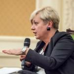 Госбанки Украины сливают информацию России - Гонтарева разрешила