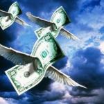 «Безвиз» для валютных вкладчиков - пока не более $50 тыс за год