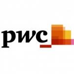 НБУ исключил PwC из списка аудиторов