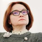 Крупнейшие российские банки терпят крах
