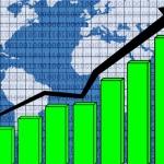 Всемирный банк «признал», что экономика России вышла из рецессии