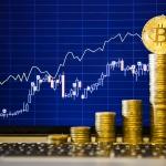Биткоин обогнал инвестбанки по капитализации