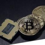 Швейцарский банк запускает мини-фьючерсы на Bitcoin