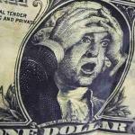 НБУ не может остановить рост курса доллара из-за валютного аппетита банков