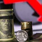 НБУ установил лимит продажи валютной выручки