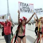 Всемирный банк пригрозил оставить Украину без кредита на $800 млн