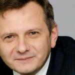 Китайский инфраструктурный кредит в $7 млрд опасен для Украины, — Устенко