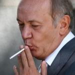 Швейцария может вернуть Украине заблокированные в банке миллионы Иванющенко
