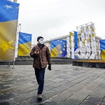 Украина признана одной из самых нищих стран мира — Bloomberg