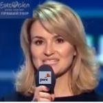 """НБУ исключил аудитора который считал голоса на Евровидении  из реестра аудиторов банков за недостоверный аудит """"Приватбанка"""""""