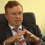 Порошенко назначил еще одного члена совета НБУ