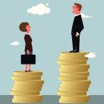 Ирландский биткоин-брокер обвинил банки в дискриминации криптовалютных предпринимателей