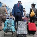 Благодаря украинским работникам Польша заняла первое место в Европе по экономическому росту
