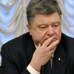 Эксперт: «Российский банк может отсудить у Порошенко большую компенсацию»