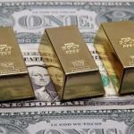 Золото: инвестировать или нет? — прогнозы банков на 2019 год