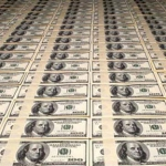 Прогнозы Всемирного банка основаны на политике США