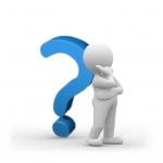 Как исправить плохую кредитную историю или почему банки специально портят её своим клиентам ?