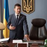Bloomberg: Коррупция охватила Украину и может сделать комика президентом