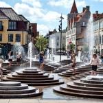 Ипотека под 0% годовых станет реальностью в Дании