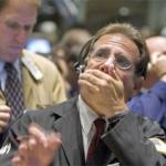 """Новая истерика биржевых спекулянтов – умные покидают """"Титаник"""" до столкновения?"""