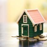 Как получить ипотеку на квартиру: пошаговая инструкция