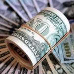Крупнейший банк США советует готовиться к нехватке долларов