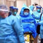 Бизнесмен: если в ближайшие 10-12 часов не будет изобретена вакцина, рынок может рухнуть окончательно