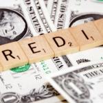 Кредитные каникулы не работают автоматически: бизнесу нужно обращаться в банк — НБУ