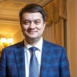 Сеть ломбардов Разумкова кредитует под 400% годовых