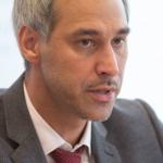 Коломойський може сісти за ґрати на 7 – 12 років, – Рябошапка про справу «Привату»