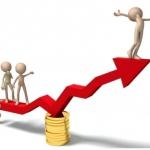 Как Федеральная резервная система остановила девальвацию гривны