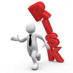 Что делать, чтобы банк не блокировал переводы и счет из-за финмониторинга
