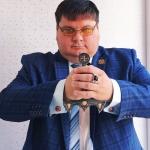 Можно ли поднять пенсии в Украине за счет инвестиций?