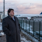 Почему иностранные инвесторы бегут из Украины?