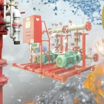 Почему с мая резко пойдут вверх тарифы на газ для населения