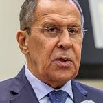 Лавров заявил о наличии у России базы для создания аналога SWIFT