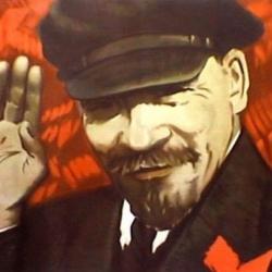 Чорновил: при Януковиче вернулась брежневщина