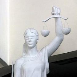 Как украинские законы убивают благотворительность