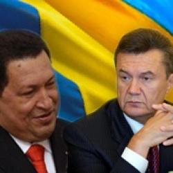 Ляшко - Януковичу: Вы сами сидели, так что оставьте Тимошенко в покое