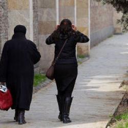 Волга: Украинцы могут лишиться пенсий