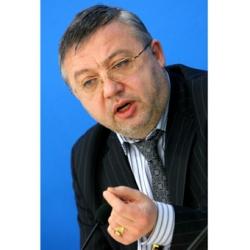 Мнение: Кредитов украинской экономике катастрофически не хватает