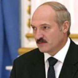 Мнение: Покупайте доллары сегодня – завтра может быть как в Белоруссии ...